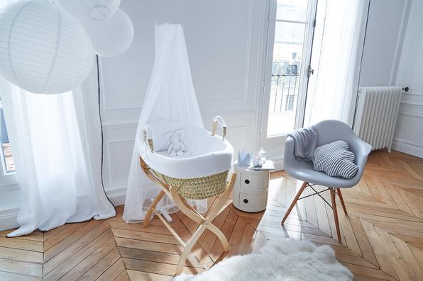 Chambre bébé jacadi occasion