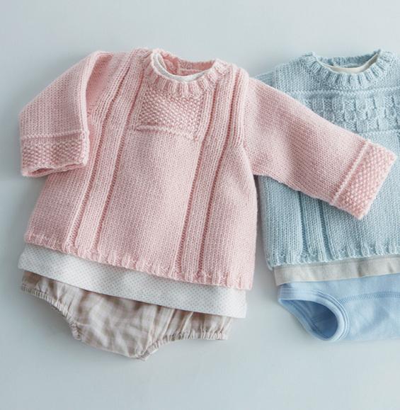 Modele tricot bebe gratuit phildar - Idées de tricot gratuit fbbc92bea10