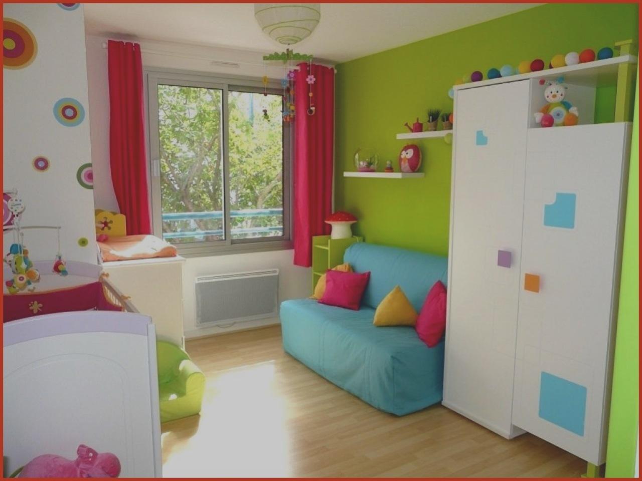 id e d co chambre b b fille pas cher id es de tricot. Black Bedroom Furniture Sets. Home Design Ideas