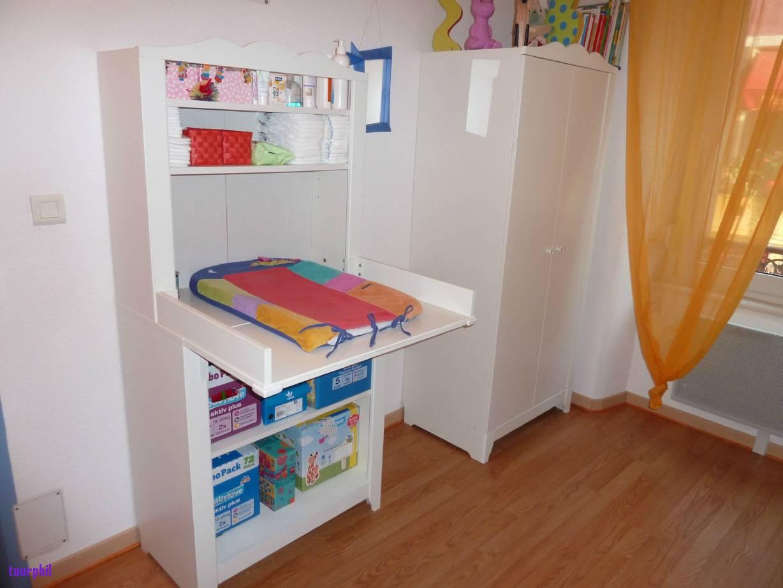 Chambre Bébé Tricot Idées De Hensvik Avis Ikea Gratuit iPkXOZu