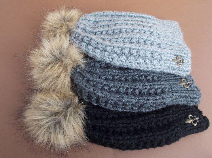 Accessoires de tricot canada