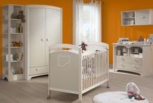Chambre bébé kitea maroc