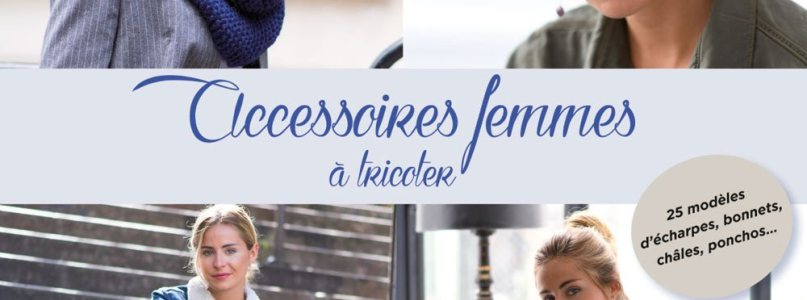 Gina tricot accessoires
