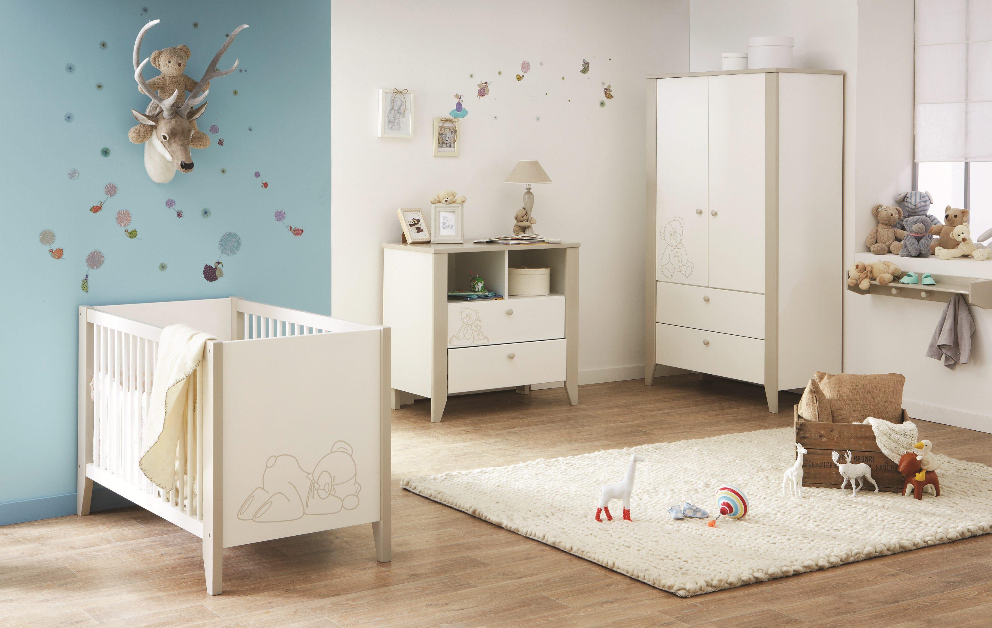 Magasin Des Idees Deco de magasin chambre bébé gratuit idées décoration tricot yyf7b6gv