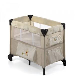 lit bebe voyage auchan id es de tricot gratuit. Black Bedroom Furniture Sets. Home Design Ideas