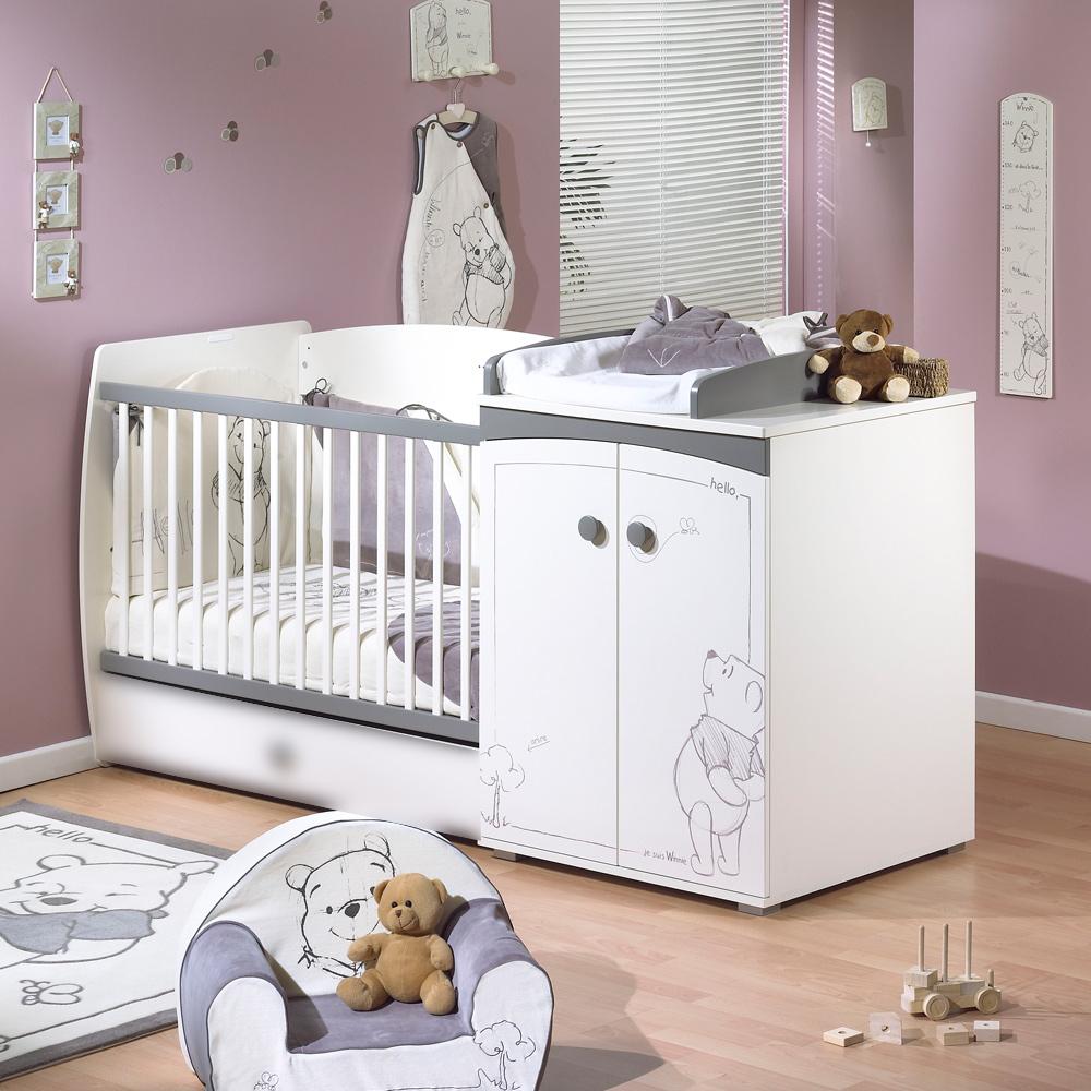Luminaire chambre bébé aubert - Idées de tricot gratuit