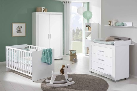 Commode armoire bebe
