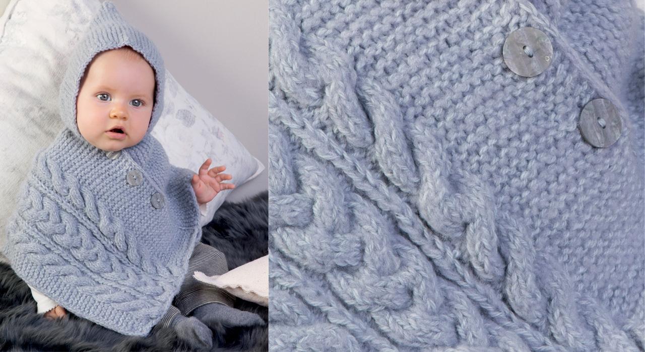 Modele tricot phildar bebe - Idées de tricot gratuit a51b368d18e