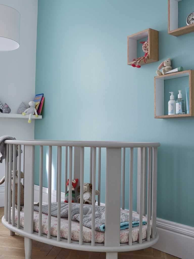 Chambre b b couleur pastel id es de tricot gratuit - Chambre bebe pastel ...