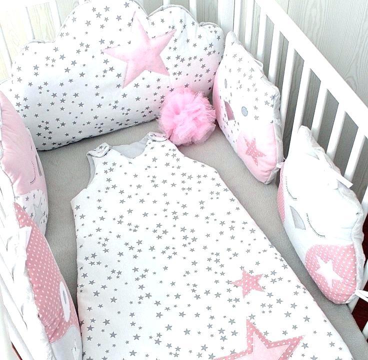 528666cdae393 Accessoire chambre bebe garcon - Idées de tricot gratuit