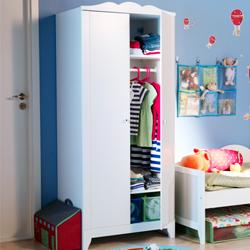 Chambre Bébé Garçon Ikea Idées De Tricot Gratuit