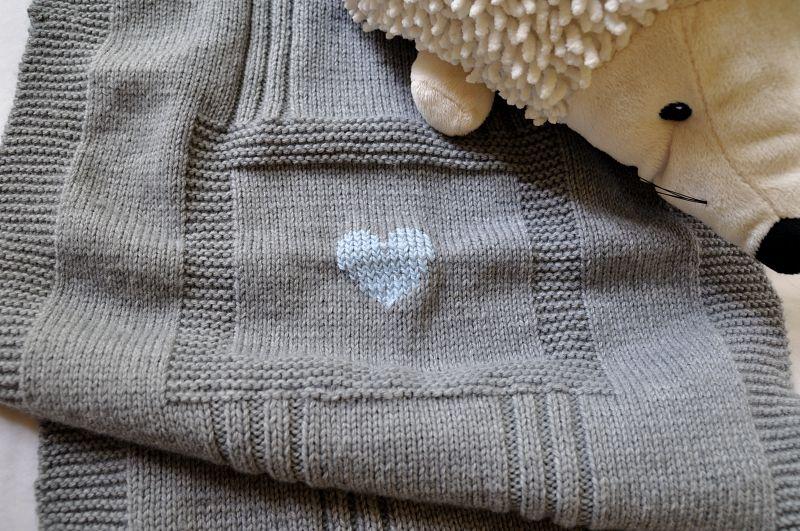 Modele tricot phildar bebe - Idées de tricot gratuit e7bf210f7d4