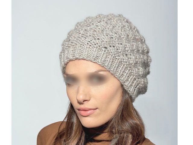 Modele de bonnet femme a tricoter gratuit - Idées de tricot gratuit d00be90a2c1
