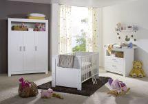 Chambre bebe olivia - Idées de tricot gratuit