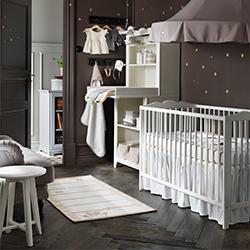 Chambre bébé ikea maroc - Idées de tricot gratuit