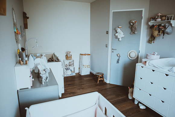 Deco chambre bebe jumeaux mixte - Idées de tricot gratuit