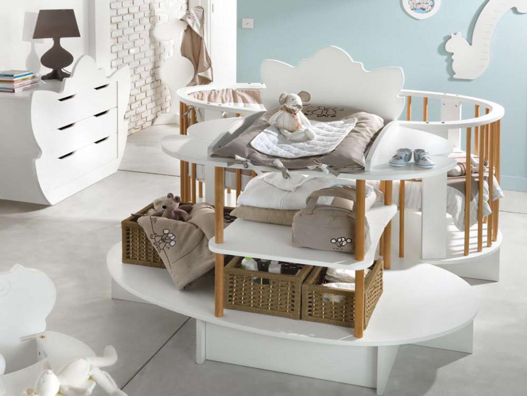 chambre b b gar on pas cher id es de tricot gratuit. Black Bedroom Furniture Sets. Home Design Ideas