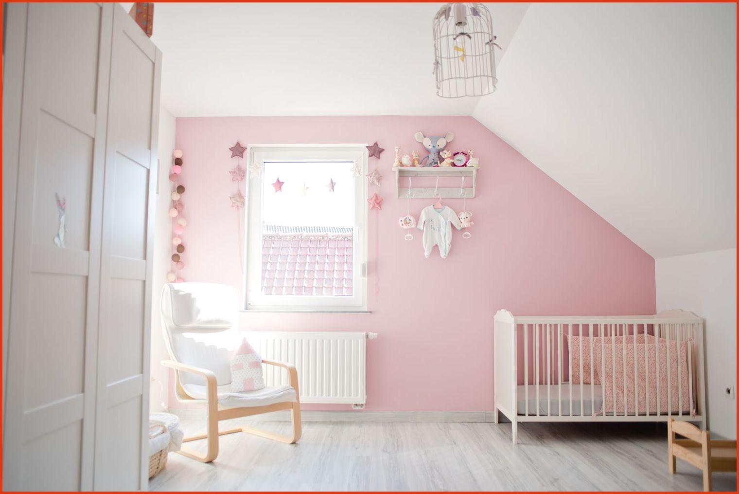 Chambre Bébé Rose Poudré Idées De Tricot Gratuit
