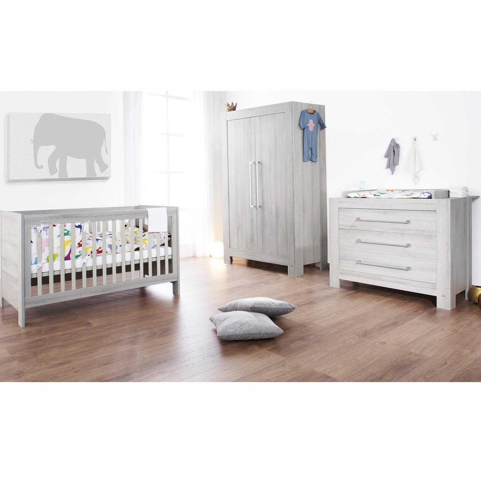 Chambre pour bebe chez bebe 9