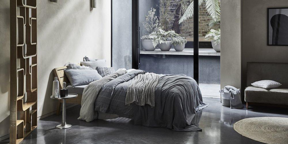 Tendance deco chambre - Idées de tricot gratuit