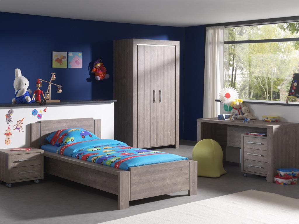 chambre garcon enfant id es de tricot gratuit. Black Bedroom Furniture Sets. Home Design Ideas