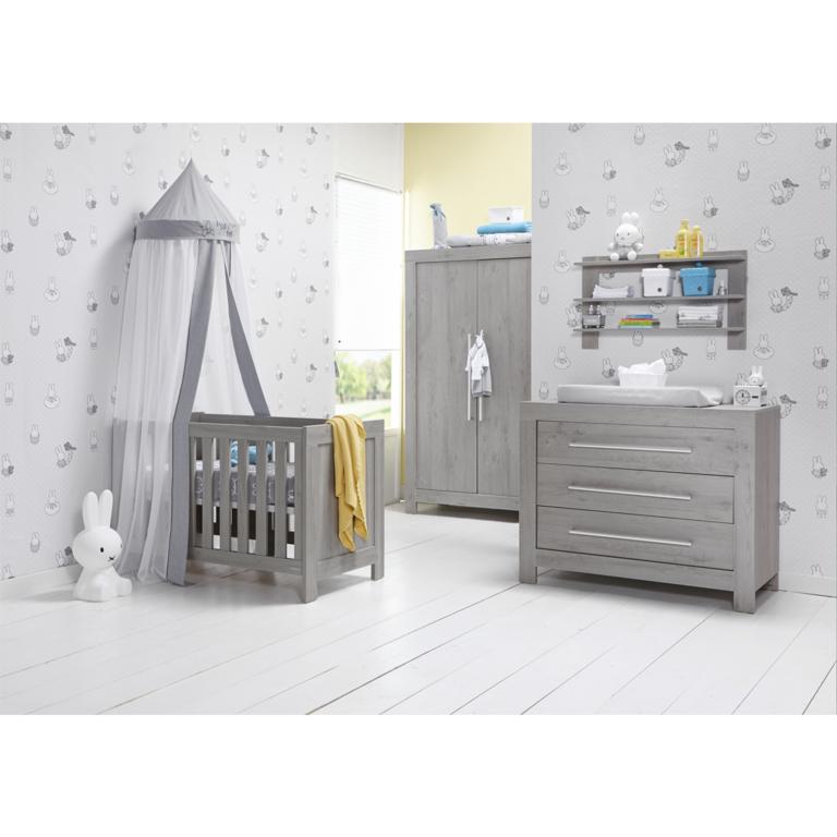 Chambre bebe complete grise - Idées de tricot gratuit