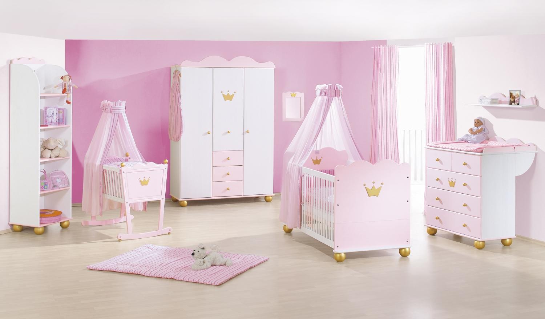 chambre complete pour bebe fille id es de tricot gratuit. Black Bedroom Furniture Sets. Home Design Ideas