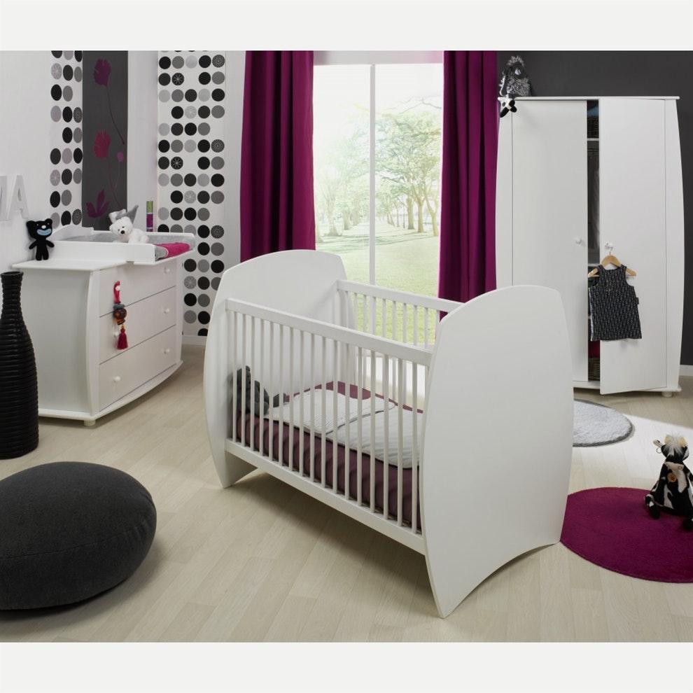 Chambre complete bébé pas cher belgique - Idées de tricot gratuit