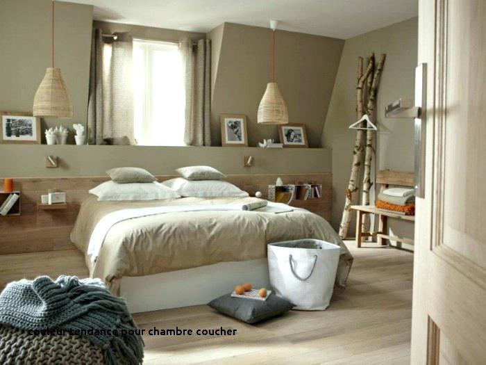 Tendance chambre à coucher - Idées de tricot gratuit
