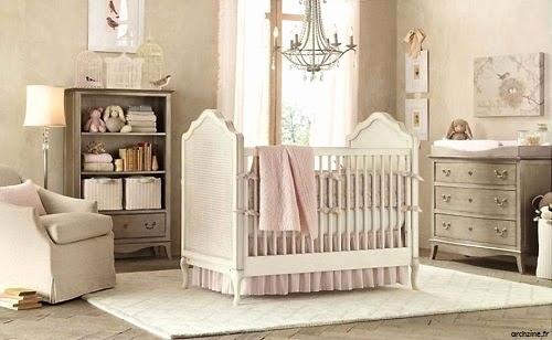 chambre b b beige id es de tricot gratuit. Black Bedroom Furniture Sets. Home Design Ideas