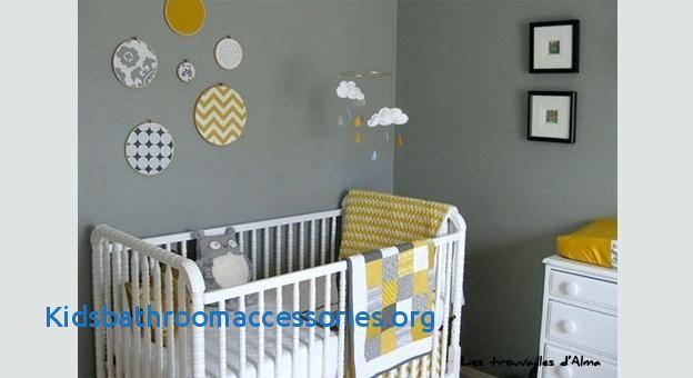 chambre bebe diy id es de tricot gratuit. Black Bedroom Furniture Sets. Home Design Ideas
