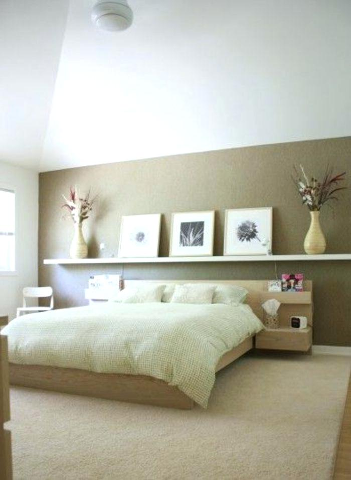 D coration murale chambre id es de tricot gratuit - Decoration interieur chambre adulte ...
