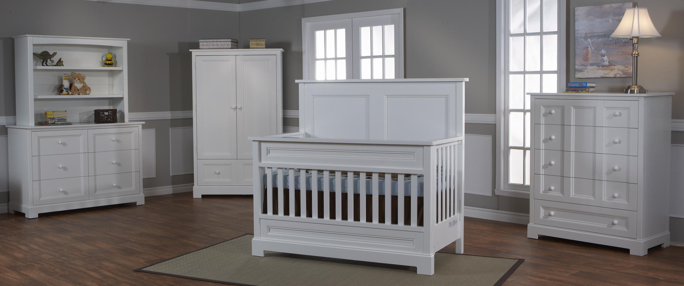 Ensemble meuble chambre bébé - Idées de tricot gratuit