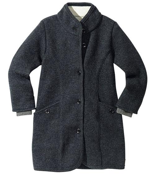 Vetement en laine