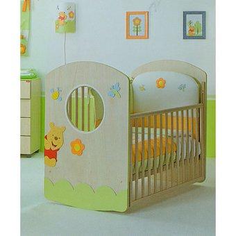 Awesome Chambre Winnie Lourson Pas Cher Ideas - House Design ...