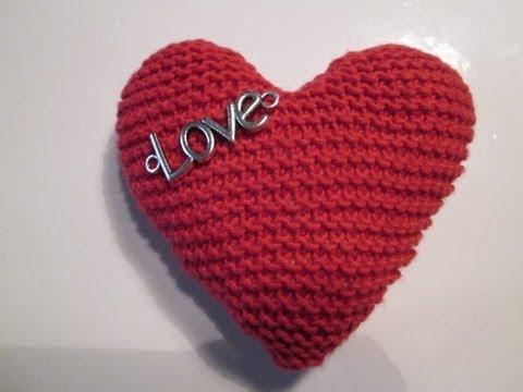 Tricoter apprendre facile
