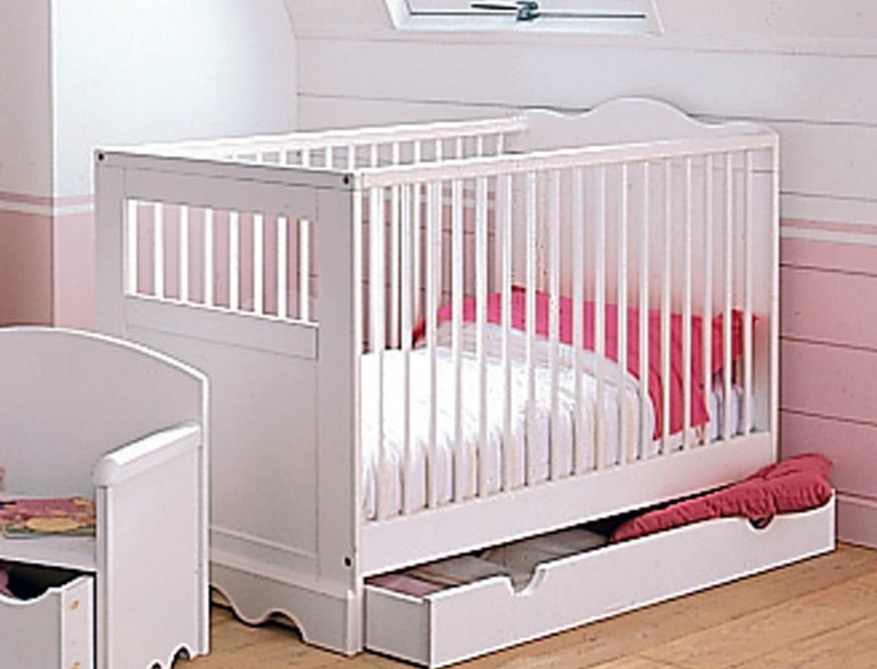 Chambre bébé ikea prix
