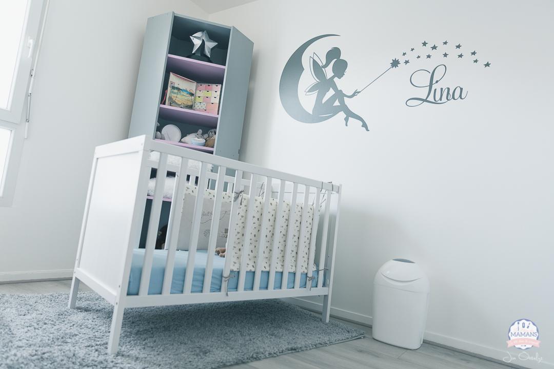 Chambre Bébé Fille Ikea Idées De Tricot Gratuit