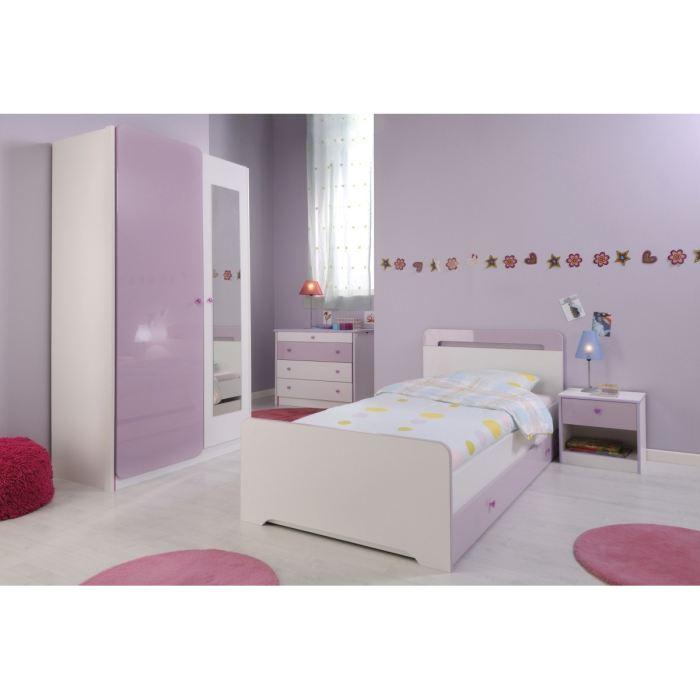 Chambre a coucher pour bebe pas cher - Idées de tricot gratuit