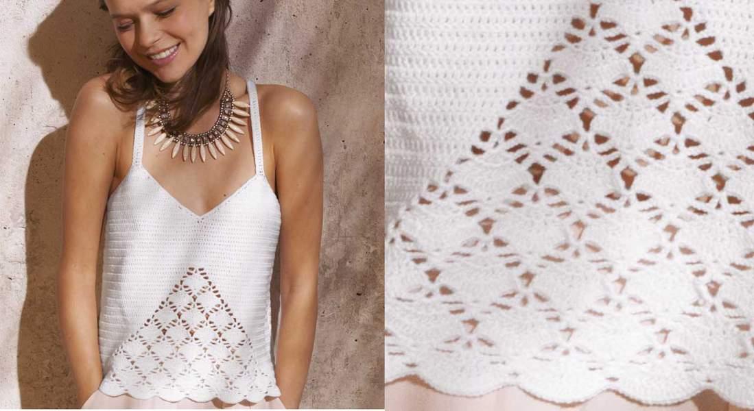 Modèle tricot bébé femme actuelle