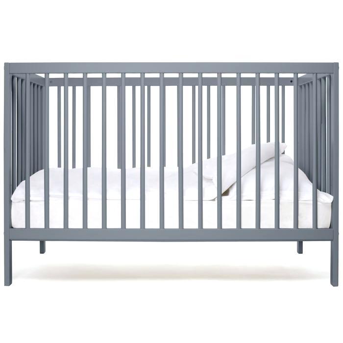 lit bebe ikea gonatt id es de tricot gratuit. Black Bedroom Furniture Sets. Home Design Ideas