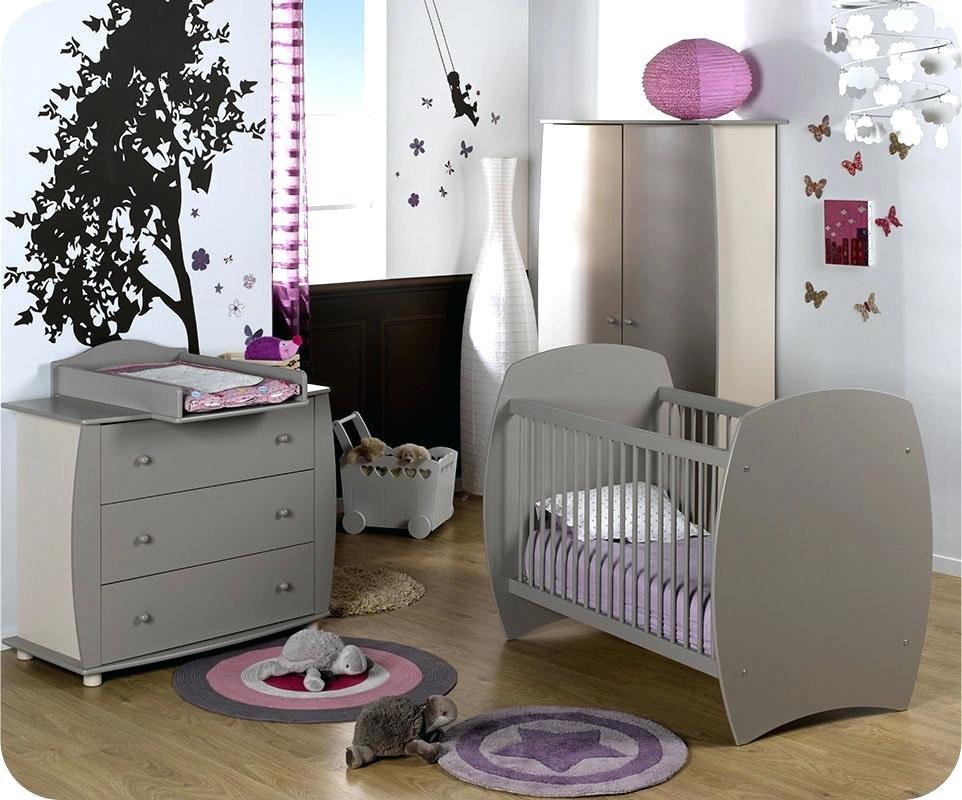 Site chambre bébé pas cher - Idées de tricot gratuit