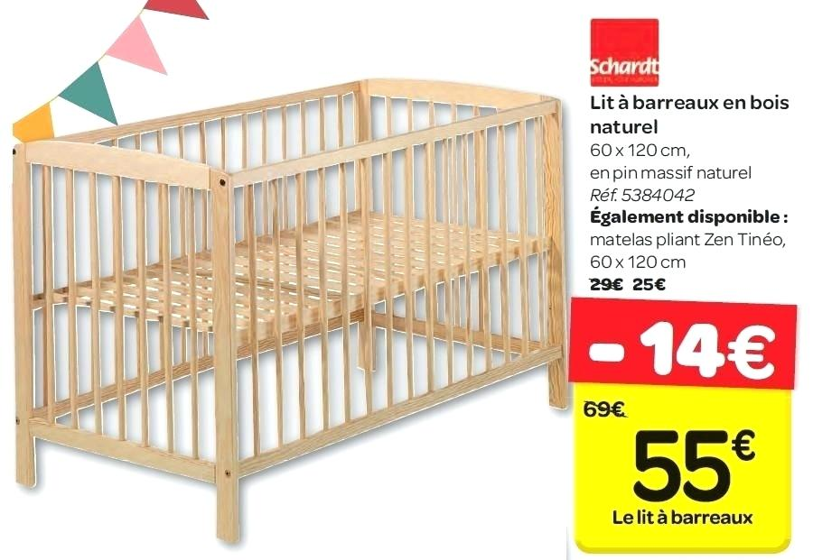 lit en bois pliant carrefour trainingsstalmaikewiebelitz. Black Bedroom Furniture Sets. Home Design Ideas