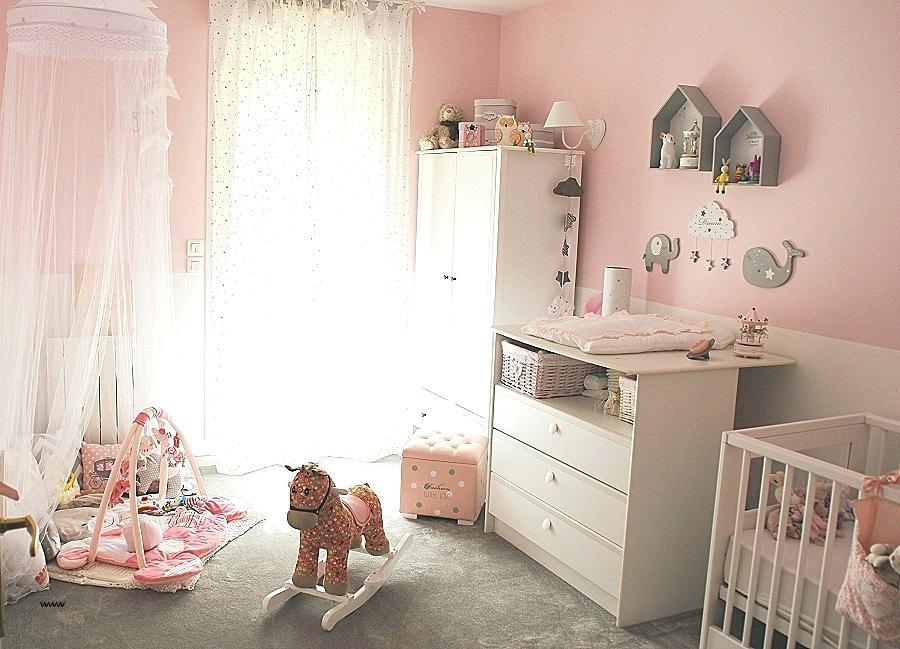 Chambre bebe deco minnie - Idées de tricot gratuit