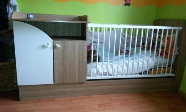 Chambre Bebe 9 Yanis Idées De Tricot Gratuit