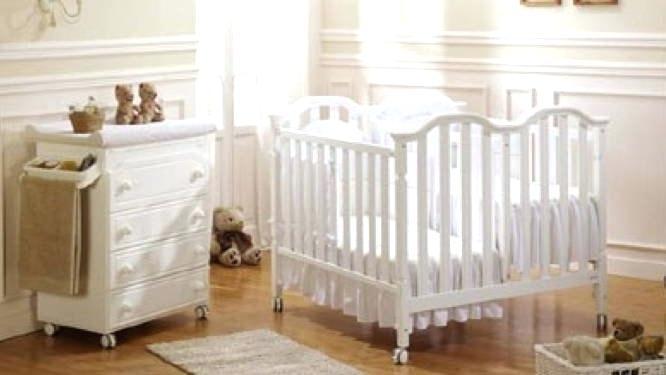 Lit bébé jumeaux ikea - Idées de tricot gratuit