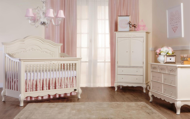 Mobilier De Chambre Pour Bebe Idees De Tricot Gratuit