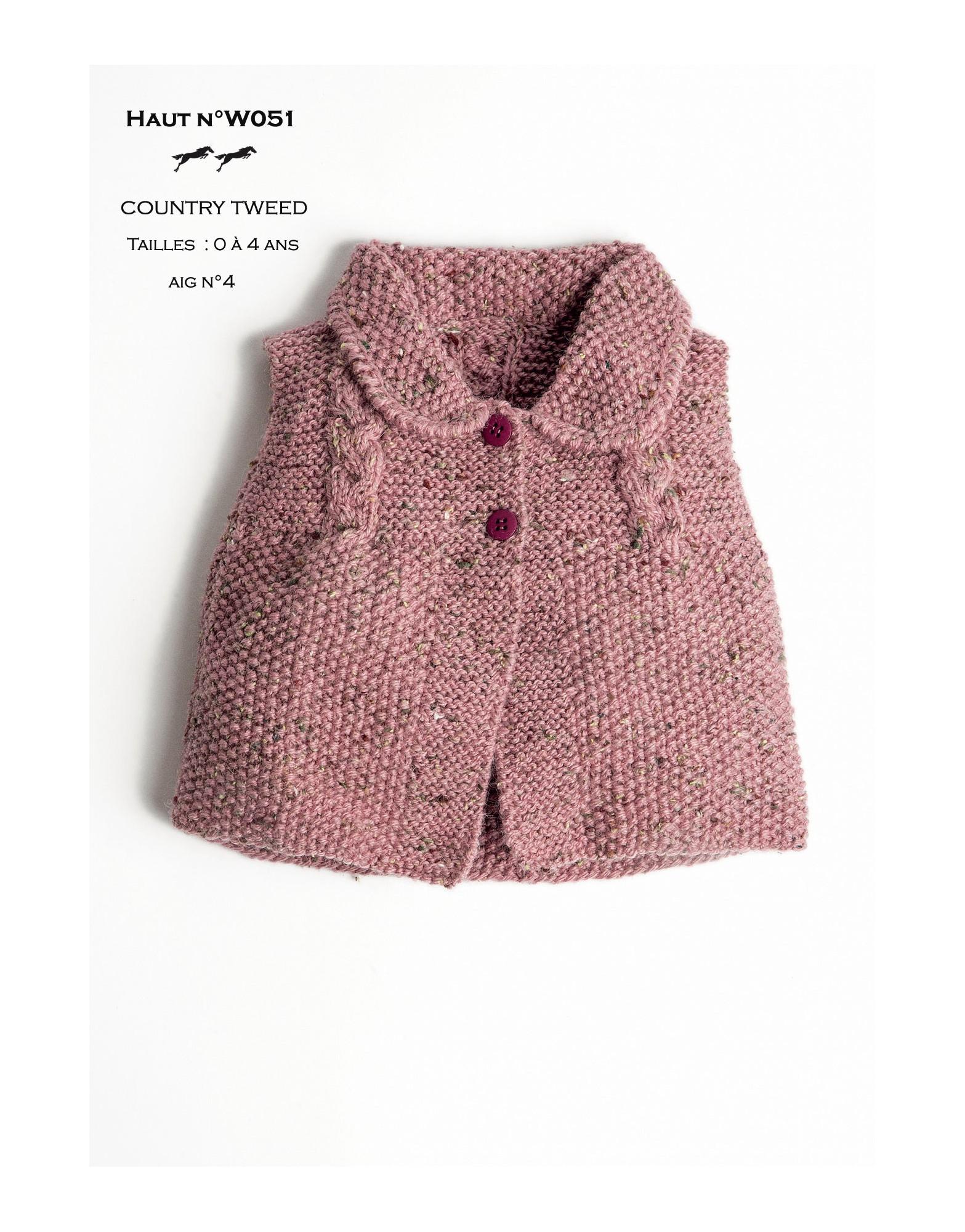 Tricot Layette Fille Gratuit Id 233 Es De Tricot Gratuit