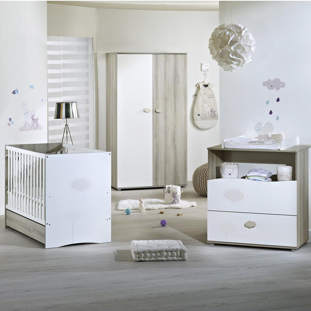 lit bebe commode pas cher id es de tricot gratuit. Black Bedroom Furniture Sets. Home Design Ideas
