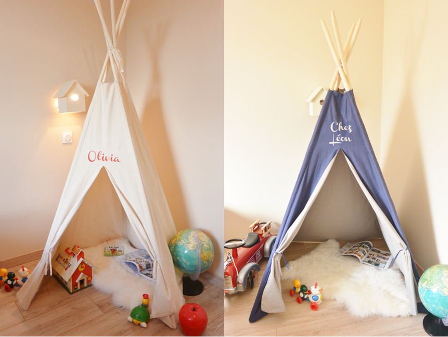 tipi chambre b b pas cher id es de tricot gratuit. Black Bedroom Furniture Sets. Home Design Ideas